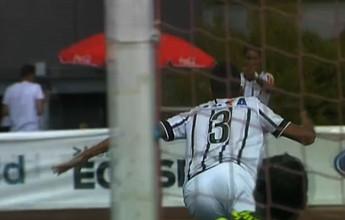 SporTV exibe Barcelona x Corinthians no Mundial sub-17 e Série B na sexta