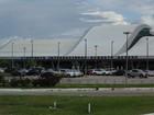 Fechamento do aeroporto Augusto Severo gera reclamações no RN