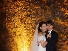 Tom Cruise e Katie Holmes se separam: veja fotos da vida de casados dos dois