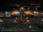 'Um jeito latino-americano está sendo colocado em Roma', diz padre