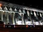 Cidades do Paraná aderem à Hora do Planeta e apagam luzes neste sábado