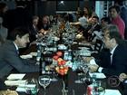 Criadores de suínos negociam pedidos com governo em Brasília