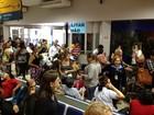 Empresa aérea aguarda liberação da Anac para atuar no Amapá