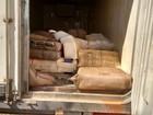 Caminhões com 9 mil kg de queijo são apreendidos em Miguel Alves