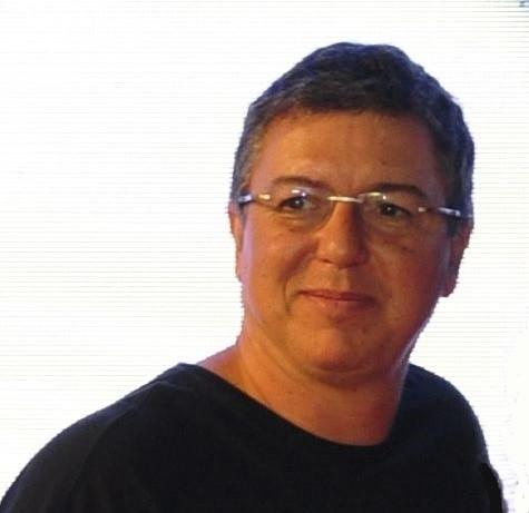 Boninho adianta novidades do BBB (Foto: TV Globo)
