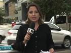 PF desarticula esquema que causou prejuízos de R$ 2,3 milhões ao INSS