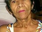Após 4 dias, idosa com Alzheimer continua desaparecida no AC