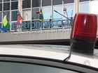Valores eram divididos para burlar licitação na CGTEE, diz polícia