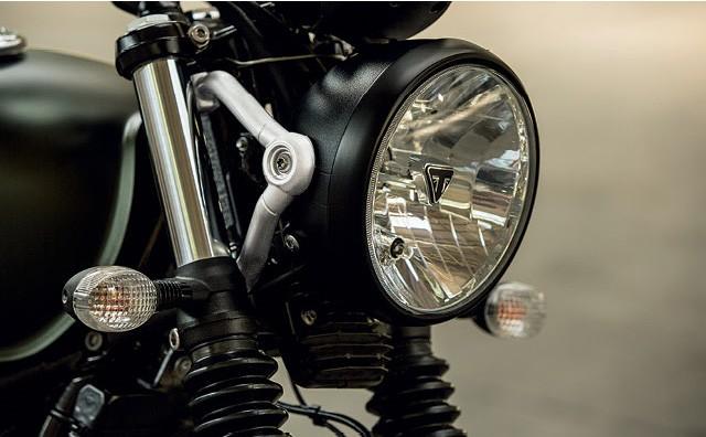 Moto (Foto:  )