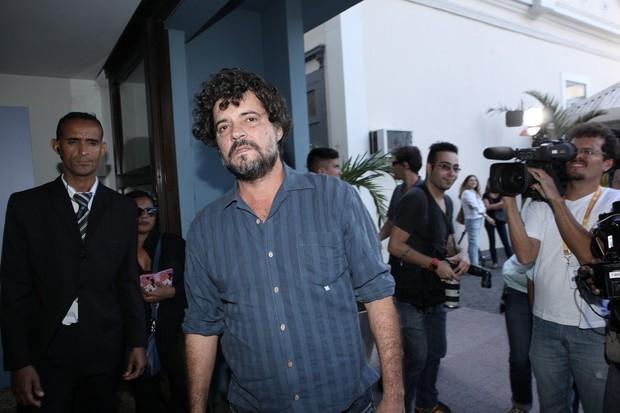 Felipe Camargo (Foto: Marcos Serra Lima / EGO)