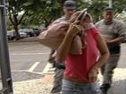 Onze são presos em operação do MP contra servidores 'fantasmas' em GO