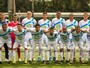 Após duas rodadas, times capixabas seguem vivos no Brasileiro de fut 7