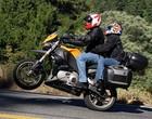 motociclista01