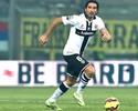 Parma busca renascer das cinzas com ídolo, ex-campeão e apoio da torcida