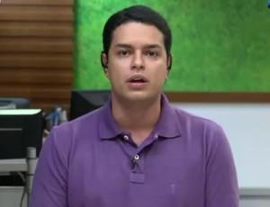 Henrique (Foto: Reprodução SporTV)