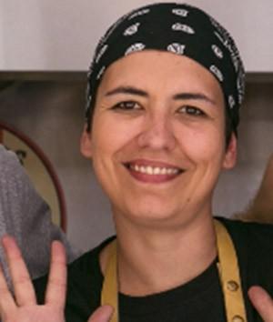 Conhea os chefs que iro participar da terceira temporada de 'Foodtruck- A Batalha' (Foto: GNT)