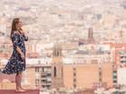 Segunda edição da 'Mostra Contorno de Cinema' acontece em Uberlândia