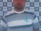 Suspeito de 9 homicídios e de liderar tráfico em cidade na Bahia é preso