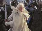 Oposição em Belarus lança campanha 'Gandalf para presidente'