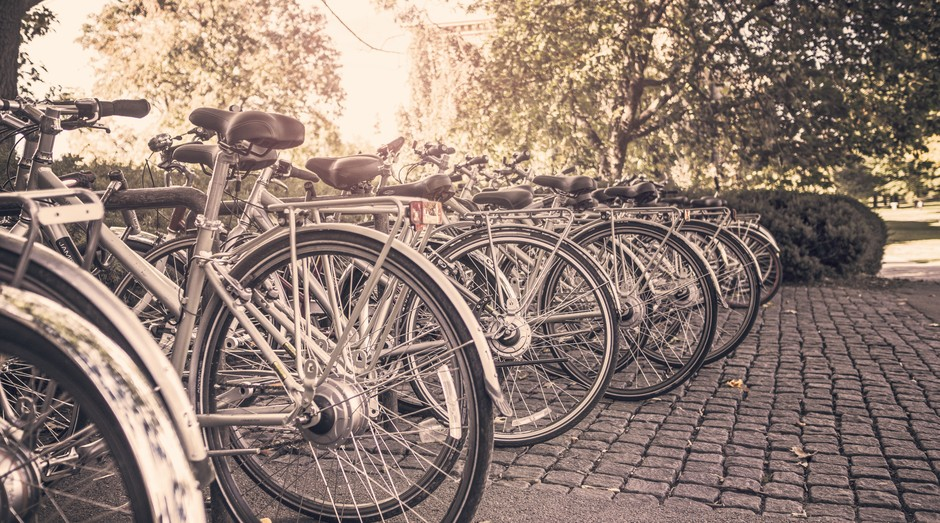 bicicleta_ciclista_bike (Foto: Reprodução/Pexels)