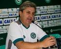 Kleina quer Daniel Carvalho perto dos atacantes para tirar o melhor do atleta
