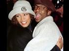 Família de Whitney Houston convida ex-marido da cantora para funeral