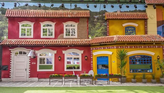 airbnb_casa_1 (Foto: Divulgação)