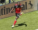 Chelsea pode pagar R$ 290 milhões para repatriar Lukaku, diz jornal