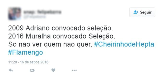 Twitter_Cheiro_de_hepta_03 (Foto: EDITORIA DE ARTE)