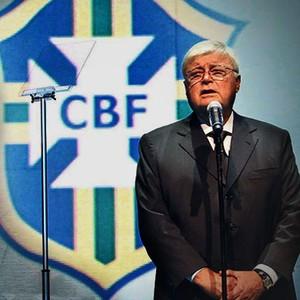 Ricardo Teixeira chamada (Foto: Editoria de Arte / GLOBOESPORTE.COM)