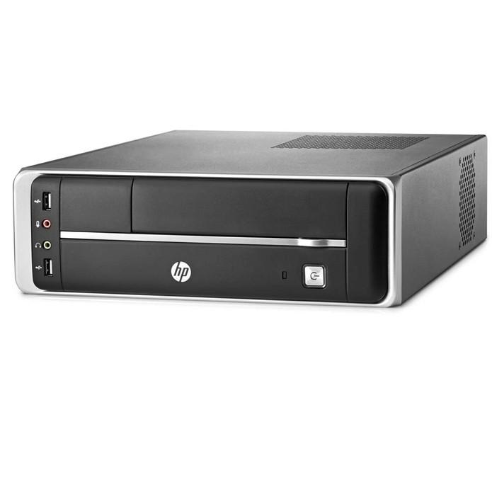 HP 402 G1 SFF é ideal para empresas (Foto: Divulgação/HP)
