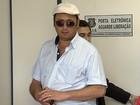 Suspeito de participar da morte de mulher após ritual é solto da cadeia