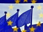 Eleições na UE: analistas minimizam ascenção de nacionalistas