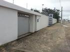 Suspeito de matar um homem em Cuiabá é preso em Maceió