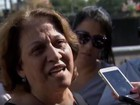 Mãe de Rodrigo de Pádua sobre caso Ana Hickmann: 'Ele foi assassinado'