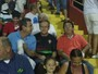 """Diretoria do Botafogo-SP """"vai de arquibancada"""" na semi da Série A2"""