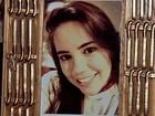'Choro todos os dias', diz pai de universitária morta pelo namorado