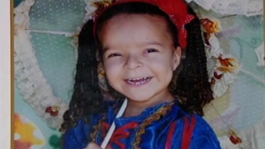 Corpo de Ana Clara é encontrado em área rural de Carmo da Mata