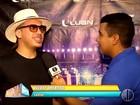 Reprodução/Inter TV Cabugi
