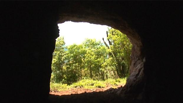 Vamos desbravar o Vale do Rio Cantu? (Divulgação/RPC)