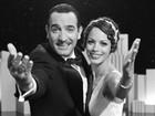 Oscar 2012 será marcado por luta aberta à estatueta de melhor filme
