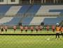 Em penúltimo, Joinville busca 1ª vitória para apagar crise e crescer na Série B