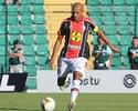 Do 1 ao 30: Marcelinho Paraíba será MP17 no Joinville da Sul-Americana