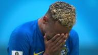 Octavio Guedes analisa vitória do Brasil: 'Seleção tem futebol, mas é frouxa'