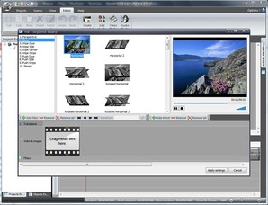 how to cut video vsdc free video editor