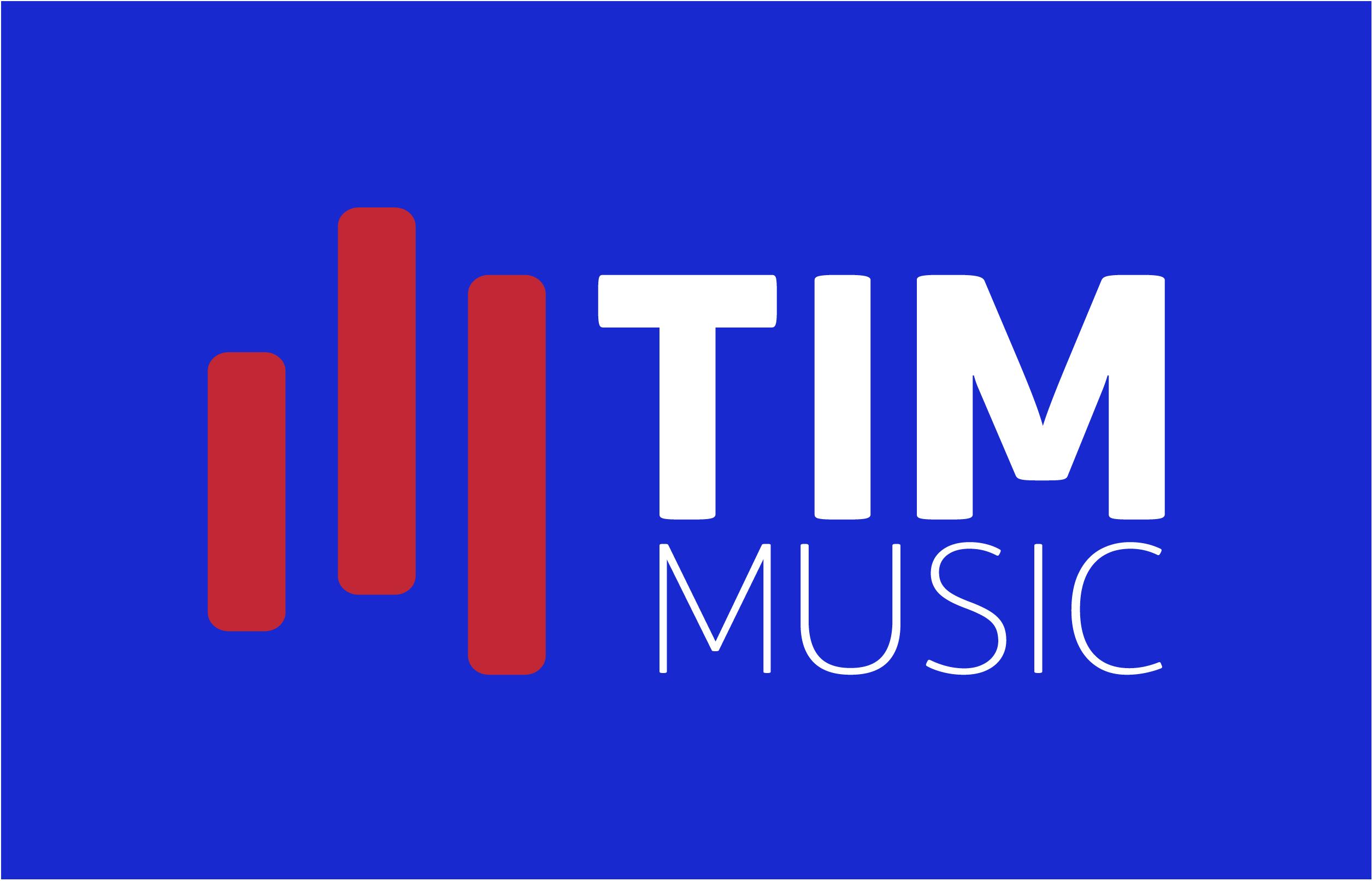 O Festival Tim Music vai ser transmitido pelo Multishow na TV e no Play (Foto: Divulgao)