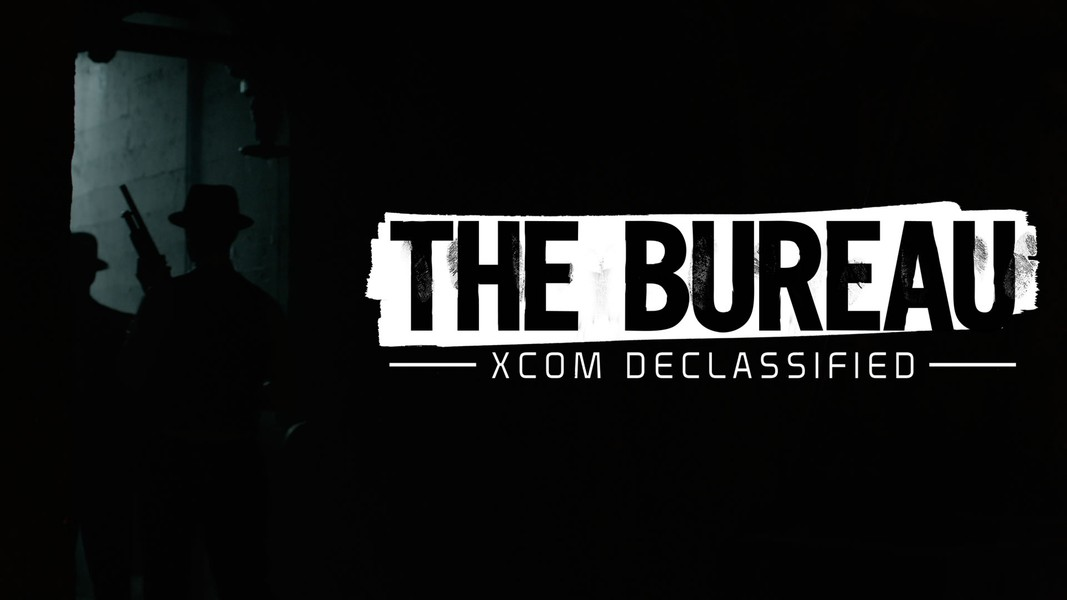 Papel de parede the bureau xcom declassified download techtudo - The bureau xcom declassified download ...