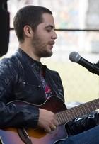 Levi Lima, da banda Jammil, comenta participação em 'I Love Paraisópolis'