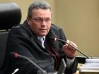Município de Traipu tem que repassar R$ 2 mil por mês a Conselho Tutelar