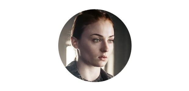 Sansa Stark (Foto: Divulgação)